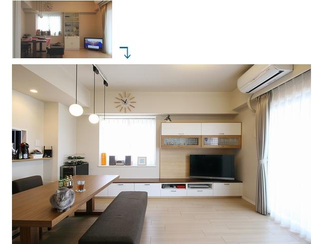 tv board ikea tv board ikea 39 magiker 39 in vaterstetten ikea m bel kaufen und verkaufen ber. Black Bedroom Furniture Sets. Home Design Ideas