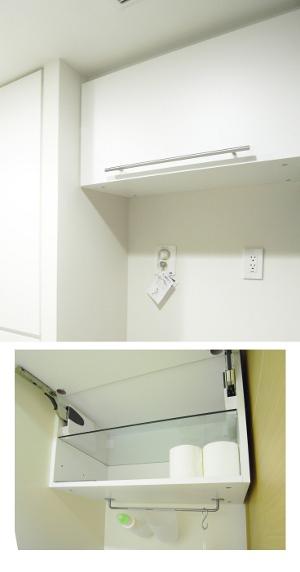 【簡単DIY】棚柱の取り付け方は?壁に収納 ...